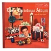 Download Elvis' Christmas Album and Funny Looking Angels Mp3