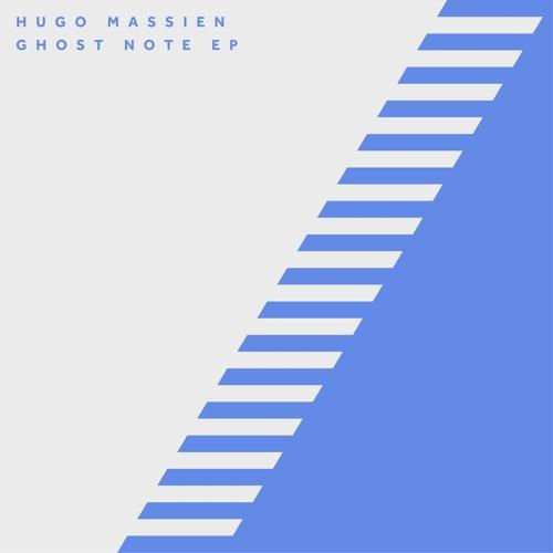 Hugo Massien - Speak To Silence