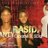 Aunty Rashida mp3