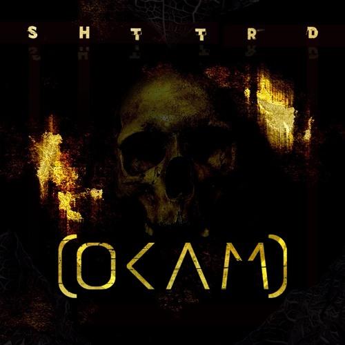 OKAM - Shattered