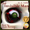 The Invisible Man by H G Wells - SAMPLE 2  - read by LindaB for Voices of Today
