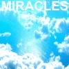 Miracles: New Worship Song For Your Church To Learn