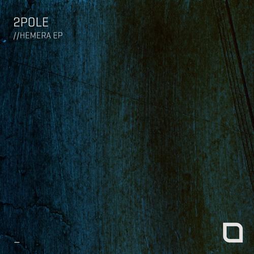 2pole - Hyperion