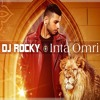 Inta Omri (Original Mix)