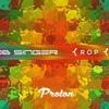 Crop Circle Show On Proton Radio (Jacob Singer Sawabona 21)