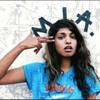 M.I.A. - Paper Planes (El Haijn Remix) (2009) [Free Download]