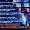 New Generation Italo AndReZ Mix Love Vol 3