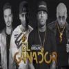 El Ganador Remix Nicky Jam X J Balvin X Bad Bunny X Arcangel Mp3
