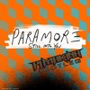 Paramore - Still Into You (PJ Makina Bootleg)(Free Download)