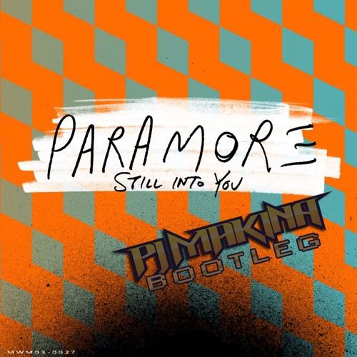 paramore full album download torrent