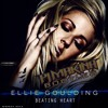 Ellie Goulding - Beating Heart (PJ Makina Bootleg)(Free Download)