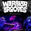 FREE DOWNLOAD*** Warrior Grooves - You've Got Me (Original Mix)