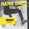 MAJOR LAZER - JUMP (CAAMO REMIX)