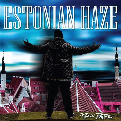 Ehaze - Mixtape