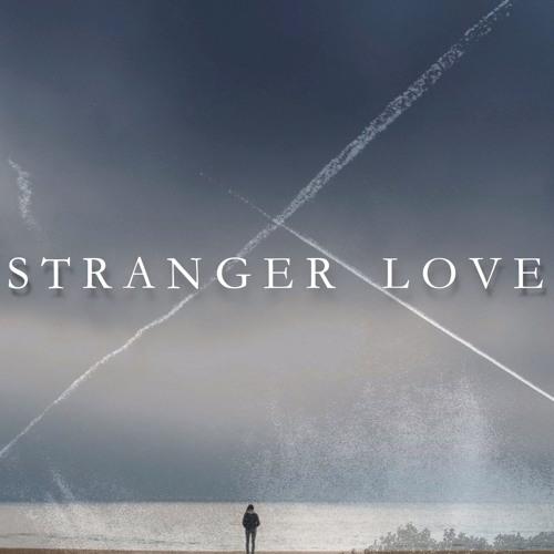 Excerpt from Stranger Love, Act II, Winter