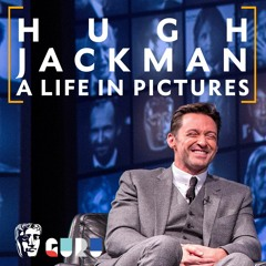 Hugh Jackman | A Life In Pictures