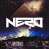NERO - Innocence (GOLD BULLETS REMIX)