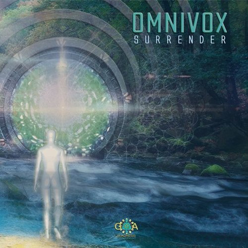 Omnivox: Surrender (Album Preview) OUT NOW!