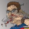 Supreme Cerebral X Alphabetic X Nowaah The Flood - Bully Rap (Prod. By Clypto)