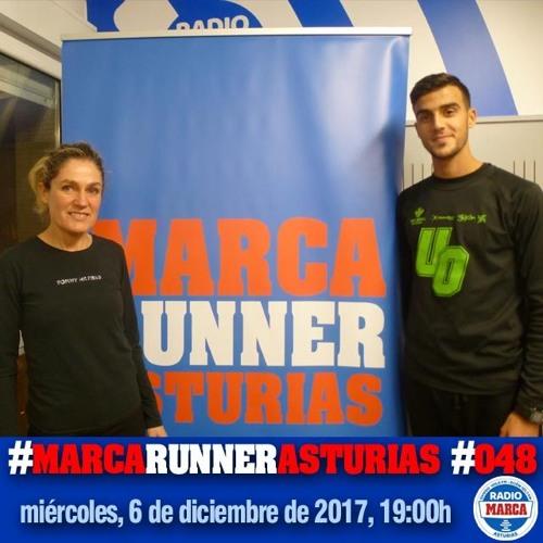 06/12/2017 Marca Runner Asturias 048