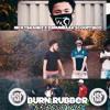 YBN Nicky Bandz Burnin Rubber Instrumental