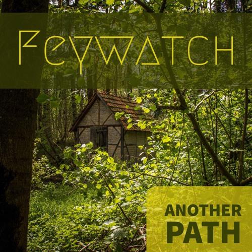 Feywatch