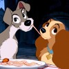 Doggies In Love (Lady And The Tramp Remix)