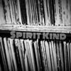 Zhane - Hey Mr DJ (Special House Remix)