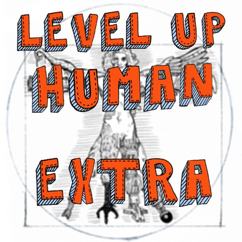 LUH Extra 5 - Co-evolving with Robots