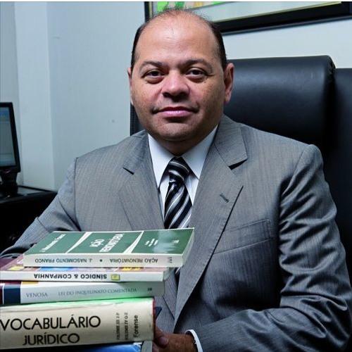 Porteiro e o risco de receber citação no lugar do morador- Revista Justiça