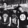 BTS Killer Cypher Pt 3 //Nightcore!//