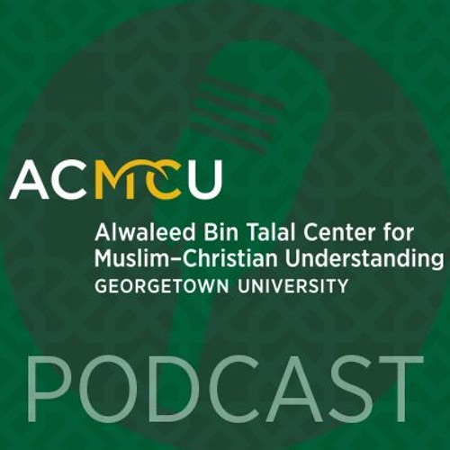 """""""Islamic Political Thought after the Arab Spring"""" with Usaama al-Azami, Emad Shahin and Andrew March"""
