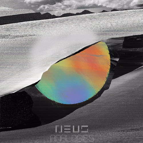 NEUS - Analogies скачать бесплатно и слушать онлайн