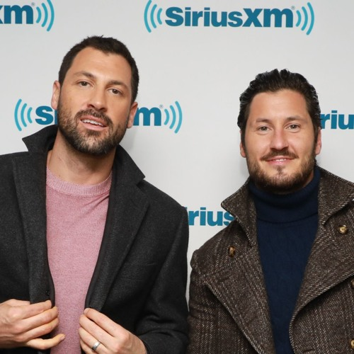 Maks & Val Chmerkovskiy: How we've handled inappropriate behavior on Dancing With the Stars
