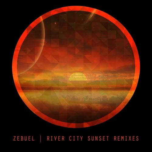 Rewind Selectah (Ticklish Remix)