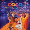 Podcast 53: Viento Salvaje, Coco Portada del disco