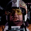 The Porkins of the Opera Edition