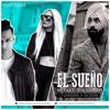 El Sueno (Remix) - Diljit Dosanjh - DJ Goddess And DJ Tejas Remix