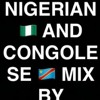 NIGERIAN/CONGOLESE CHRISTIAN MIX