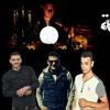Download مهرجان الشقي والعراف غناء : (احمد العربي - كوشة الشاعر) توزيع مانو الجنتل تيم المنتزاوية Mp3