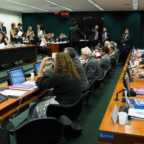 """Discurso de """"recuperação econômica"""" mira em reforma da Previdência, diz especialista"""