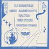 Download DJ Seinfeld Boiler Room New York DJ Set Mp3