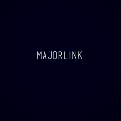 MajorLink Collection