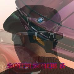 SOUMSOUM 8