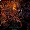 Abaracdabra - Carnage FREE DOWNLOAD