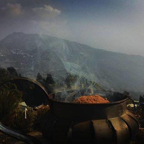 Nepali Ko Rela