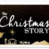 The Christmas Story Pt 1 - The account from the Angels [Hal Haller]
