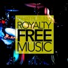 ROCK MUSIC Alternative Heavy Metal Grunge ROYALTY FREE Download No Copyright Content | DELUSION