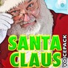 SANTA CLAUS VOICE - Royalty Free Sound Effects, Christmas Sound Effects Library [Preview]