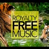 ROCK MUSIC Cinematic Action Tension ROYALTY FREE Download No Copyright Content | FIGHT SCENE
